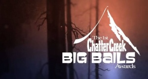 1st Big bails Awards