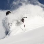 skiing_small-45
