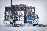 Chatter Creek | Real CatSkiing | Powder Skiing & Snowboarding | Snowcat Skiing & Snowboarding | Skiers & Snowboarders | Canadian Rockies