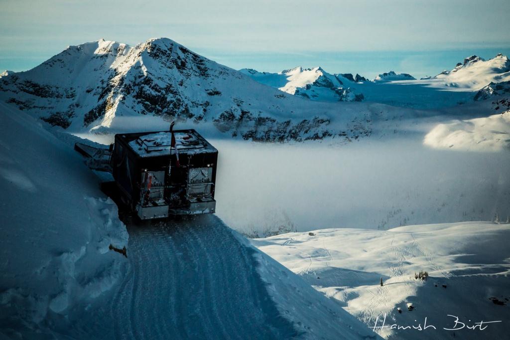 20160111_IMG_4741_Hamish_Birt Snowcar Chatter Creek